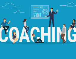 PROGRAMA INTEGRAL DE COACHING