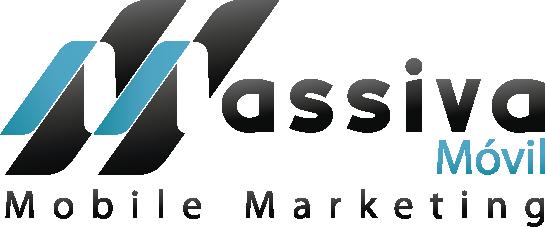 Envío de Mensajes SMS Masivos y Movil Marketing